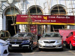 Rs 11,300 crore PNB scam: PNB's Mumbai branch sealed, CBI quizzes Nirav Modi's CFO