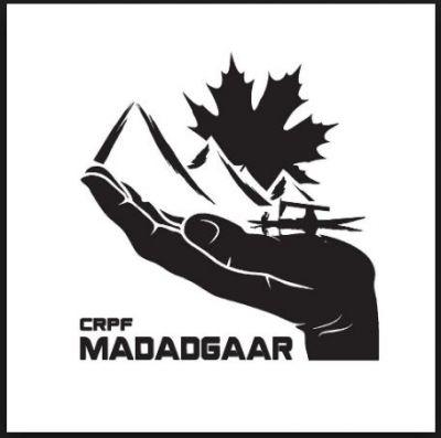 'CRPF Madadgaar' helpful for Kashmiris, getting huge call inflow