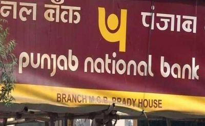 PNB Fraud: ED conducts 39 raids on Monday; Rs. 5716 crores assets seized
