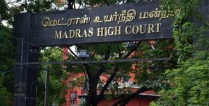 Vande Mataram must be sung in schools and office says Madras High Court