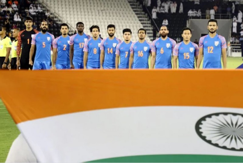 ऑल इंडिया फुटबॉल फेड ने फीफा सीरीज के लिए भारतीय टीम का चयन करने के लिए ई-फुटबॉल चैलेंज का किया आयोजन