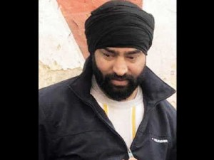 Red Fort Violence: Lakha Sidhana openly challenge police, will do protest today in Bhatinda