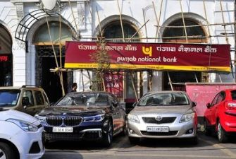 Govt moves to attach all assets of Nirav Modi and his kin in Rs 11,300cr PNB Scam