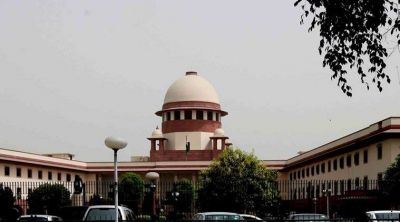 Daughters of two Army officers move SC for making seeking policy to protect security personnel from stone pelters