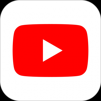 YouTube's new feature will allow parents to select what kids can watch on the platform