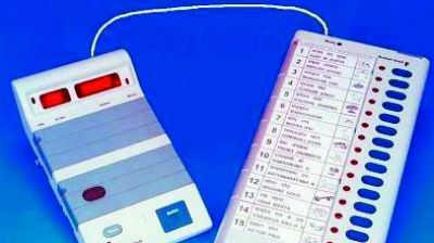 MP bye-poll results: Congress registers victory in Mungaoli; likely to win Kolaras too