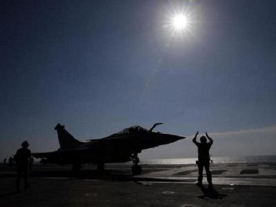 Rafale deal Row: 3 Petitioners  inclding Prashant Bhushan, Arun Shourie move Supreme Court seeking review of Rafale ruling
