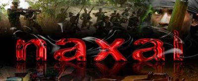 Chhattisgarh Police installed camp in Naxal powerful areas
