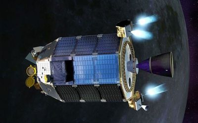 Chandrayaan-2 mission is likely to launch in next month by ISRO