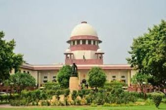 Supreme Court hearing on January 10th on the Constitution of a bench to hear the Ayodhya matter