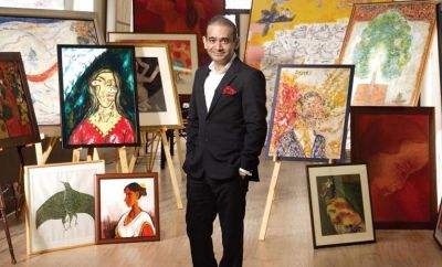 Nirav Modi asserts  court : PNB 'scam' blown out of proportion, haven't done anything wrong