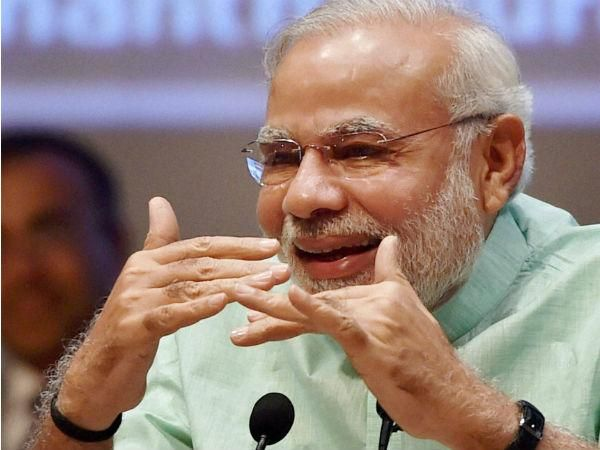 Masterstroke of Modi govt ahead of Lok Sabha Polls:10% reservation to economically backward upper castes