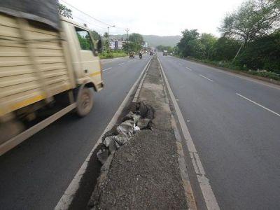 10 Sabarimala pilgrims from Telangana died in road accident in Tamil Nadu