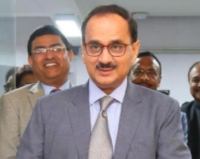 Supreme Court quashes Centre's order, reinstates Alok Verma as CBI director