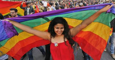 Supreme Court is ready to review 377 pleas for legalizing of homosexuality.