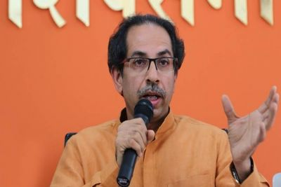 After 10 percent reservation to general category, Shiv Sena asks, Where will the jobs come from?