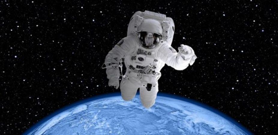 ISRO wants woman astronauts in Gaganyaan mission in 2021