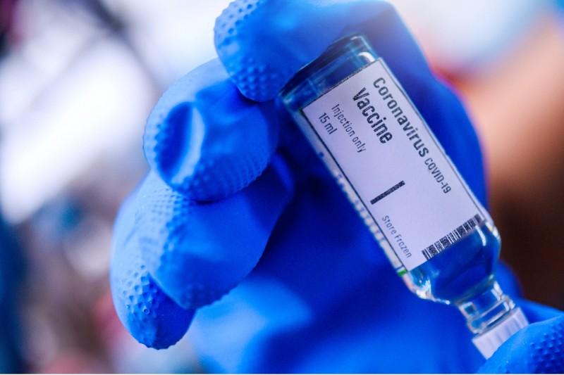 केंद्रीय गृह मंत्रालय ने पुलिस को किया सतर्क, कहा- वैक्सीन पर अफवाहों के प्रसार की करें जांच