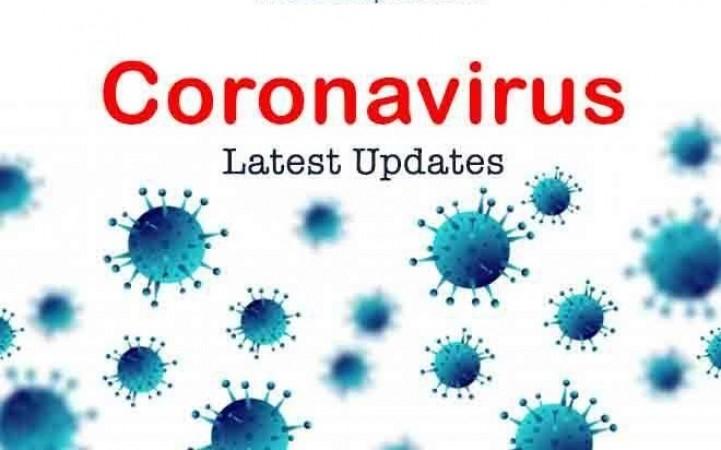 केरल में तेजी से बढ़ रहा कोरोना का कहर, जानिए फिर कितने आए केस