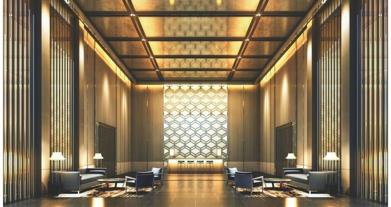 आतिथ्य क्षेत्र को उद्योग उत्कृष्टता दी जाए: होटल एएसएन ऑफ इंडिया