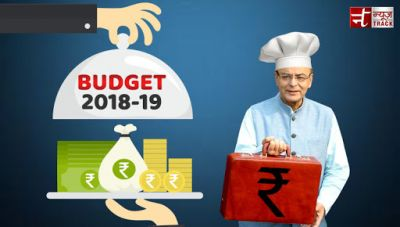 Union Budget 2018-19: Know the reason to Rejig the tax exemption slab from 2.5 Lakhs to 3 Lakhs.