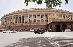 Winter Session of Delhi Assembly Begins Today