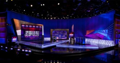 Jeopardy fans petitioning to dedicate stage to late host