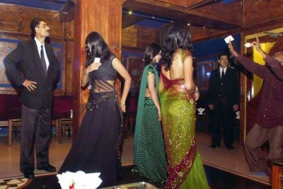 Maharashtra government to come up with new conditions for dance bars