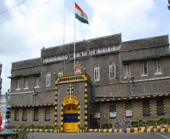 इस गणतंत्र दिवस पर पर्यटकों को आकर्षित करेगी 150 साल पुरानी ये जेल