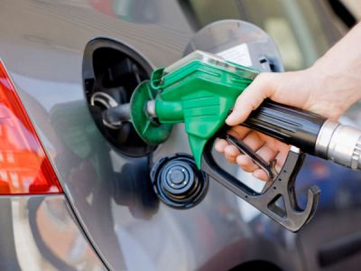 Petrol and diesel price see no changed for the second day