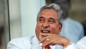 Vijay Mallya loan default case: CBI arrested IDBI Bank former Chairman
