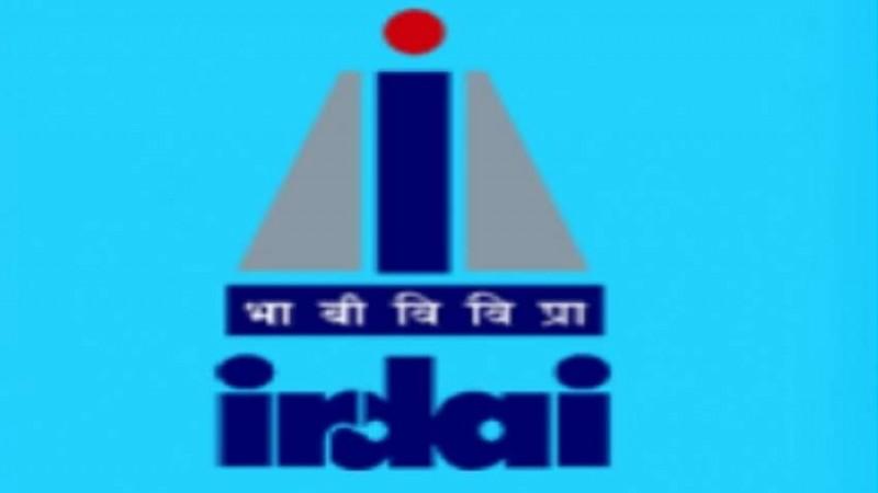 वाहन, बीमा प्रीमियम के अलग भुगतान के लिए IRDAI ने जारी किए दिशा-निर्देश