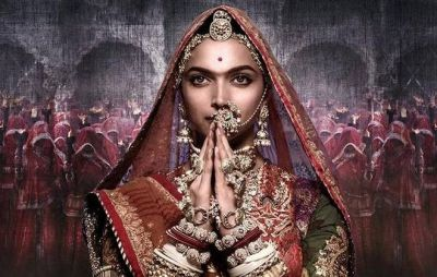 Movies like 'Padmaavat' have zero historical value: Subramanian Swamy