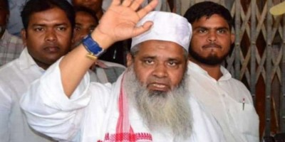 Assam: Badruddin Ajmal-led AIUDF is not 'communal' party: Congress