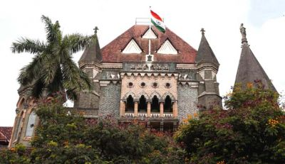 The Bombay High Court imposed a fine of Rs 25 lakh on fake molestation case