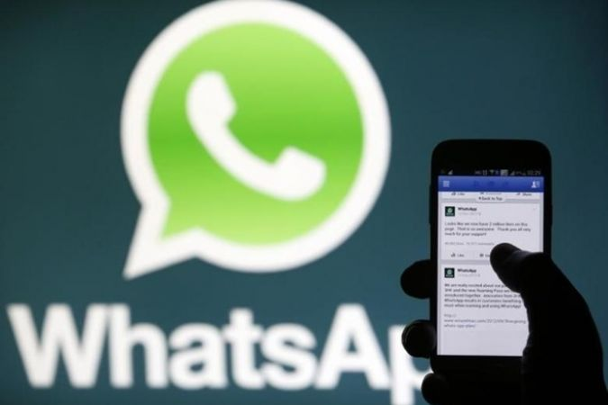Whatsapp answers Indian government, difficult to stop the fake messages