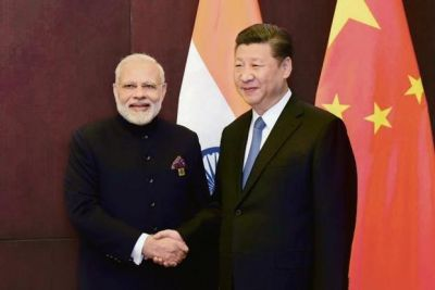 India-China will discuss marine issues, emphasis on the Hind-Pacific region