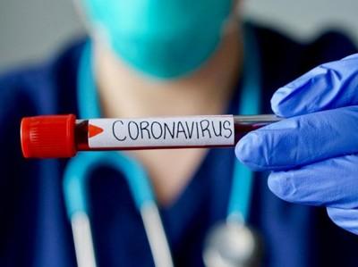 Covid-19 Roundup: Karnataka logs 2,848 new Covid cases, 67 deaths