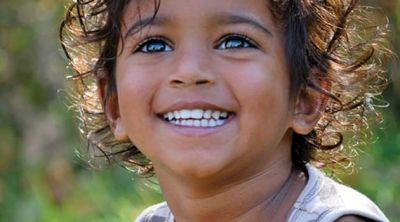 Now it will be easy to adopt a child, court makes amendments to the rules