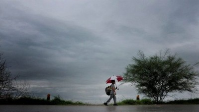 Long belated, monsoon expect to hit in Delhi on Saturday: IMD forecast