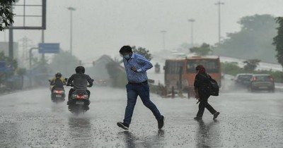 Delayed monsoon to hit THESE three regions in 24 hours: IMD predicts