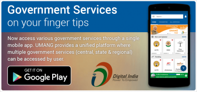 Government prepares to give services through chat, this is the app
