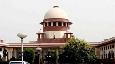 SC disagrees on punishing women for adultery