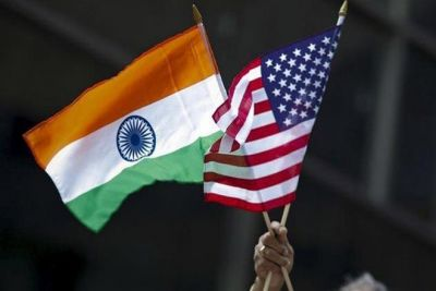 India's first 2+2 dialogue with the US will be held in first week of September