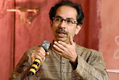 Uddhav Thackeray to decide on no-trust motion: Sanjay Raut