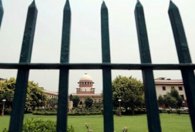 Right To Privacy Is Not Absolute entitlement, Observes Supreme Court