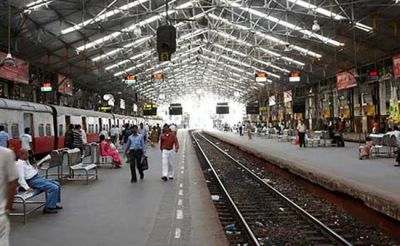 Cheap generic drugs to be available at Railway stations