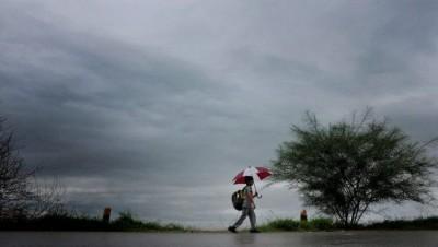 Weather Forecast: IMD issues red rain alerts in Maharashtra, Mumbai and more