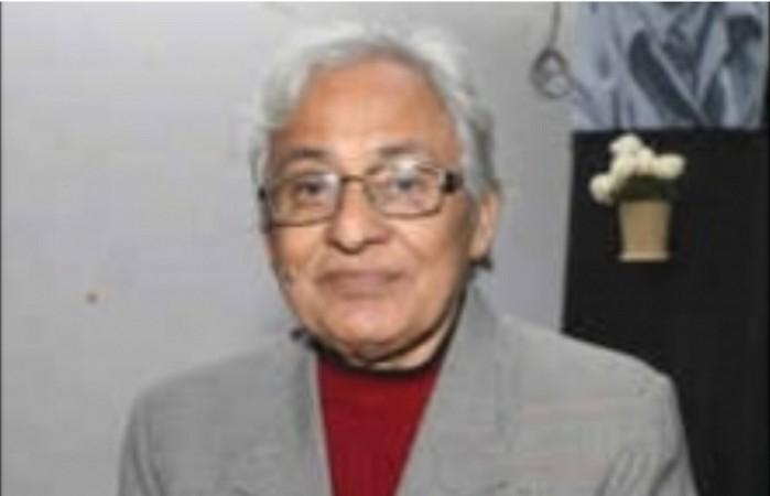मनोरंजन जगत में दौड़ी शौक की लहर, नहीं रहे लेजेंड्री फिल्म निर्माता उर्मिल कुमार