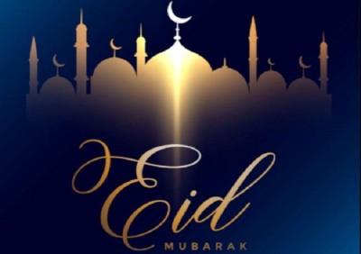 Happy Eid-ul-Zuha to all of you: PM Modi, President Kovind, Rahul Gandhi extends greetings